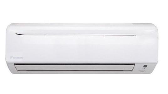 空调日常使用功能常识介绍
