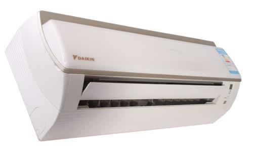 空调温度调节详细介绍